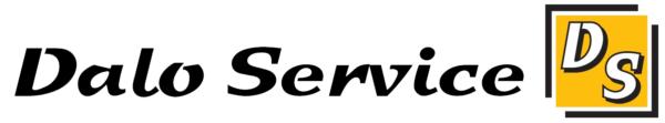 Blusmiddelen | Noodverlichting | EHBO | Dalo Service